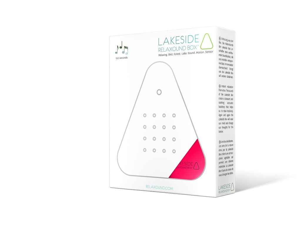 Lakesidebox_neonpink_packaging_shadow