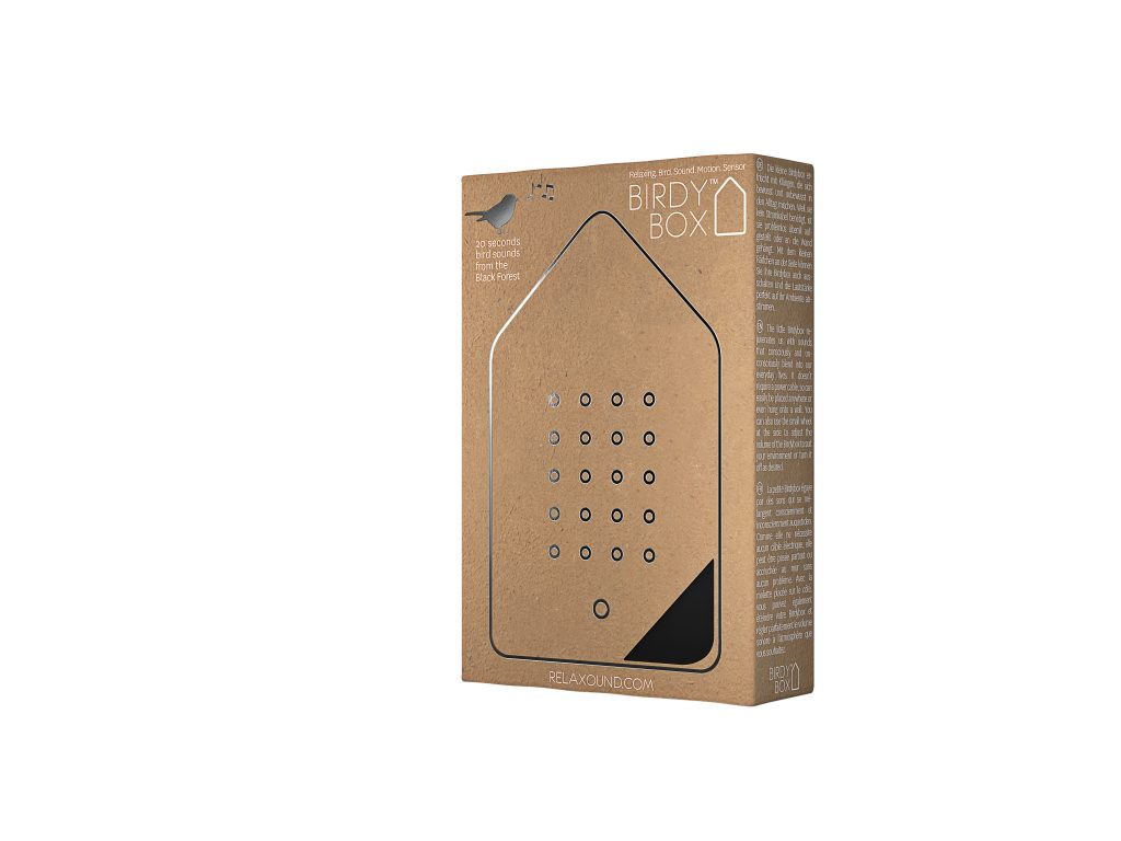 Birdybox_black_packaging