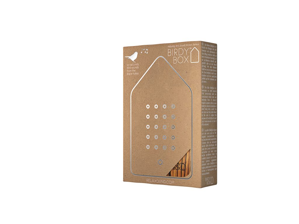 Birdybox_zebrano_packaging